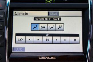 2011 Lexus ES 350 Sealy, Texas 65