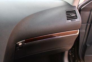 2011 Lexus ES 350 Sealy, Texas 48