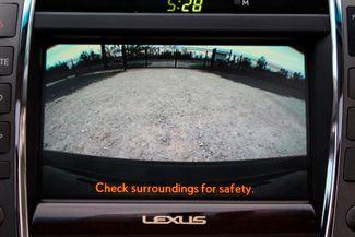 2011 Lexus ES 350 Sealy, Texas 68