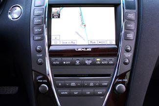 2011 Lexus ES 350 Sealy, Texas 69
