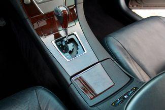 2011 Lexus ES 350 Sealy, Texas 70