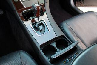 2011 Lexus ES 350 Sealy, Texas 71