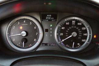 2011 Lexus ES 350 Sealy, Texas 49