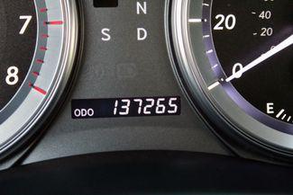 2011 Lexus ES 350 Sealy, Texas 50