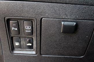 2011 Lexus ES 350 Sealy, Texas 54