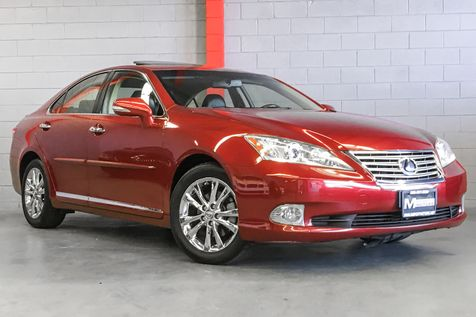 2011 Lexus ES 350  in Walnut Creek