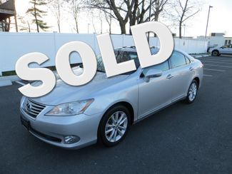 es car sale in at inc details inventory spot lexus pa philadelphia for