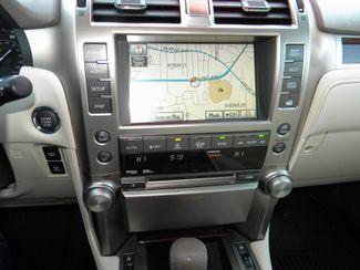 2011 Lexus GX 460   city Georgia  Paniagua Auto Mall   in dalton, Georgia