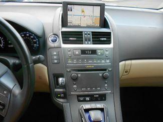 2011 Lexus HS 250h Premium Memphis, Tennessee 8