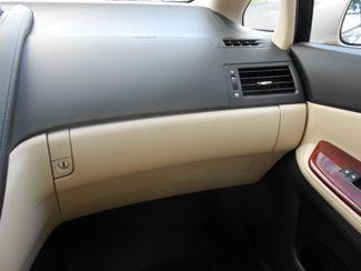 2011 Lexus HS 250h Premium Memphis, Tennessee 9