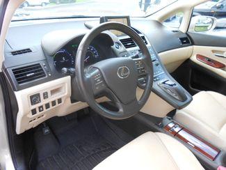 2011 Lexus HS 250h Premium Memphis, Tennessee 16