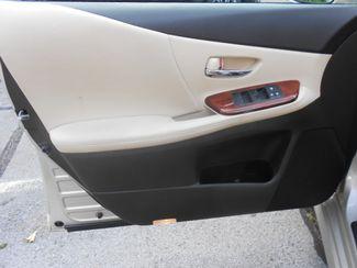2011 Lexus HS 250h Premium Memphis, Tennessee 17