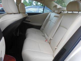 2011 Lexus HS 250h Premium Memphis, Tennessee 5