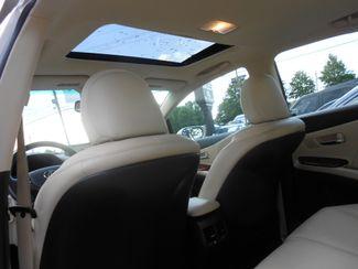 2011 Lexus HS 250h Premium Memphis, Tennessee 19