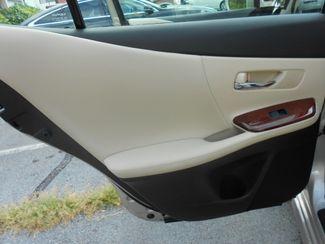 2011 Lexus HS 250h Premium Memphis, Tennessee 20
