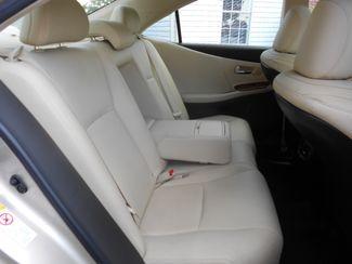 2011 Lexus HS 250h Premium Memphis, Tennessee 22