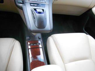 2011 Lexus HS 250h Premium Memphis, Tennessee 10