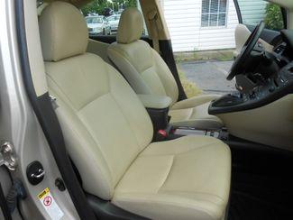 2011 Lexus HS 250h Premium Memphis, Tennessee 24