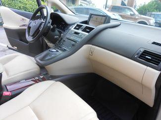 2011 Lexus HS 250h Premium Memphis, Tennessee 25
