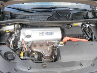 2011 Lexus HS 250h Premium Memphis, Tennessee 45