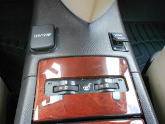 2011 Lexus HS 250h Premium Memphis, Tennessee 11