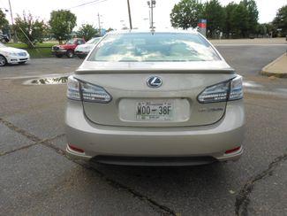 2011 Lexus HS 250h Premium Memphis, Tennessee 38