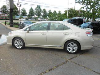 2011 Lexus HS 250h Premium Memphis, Tennessee 40