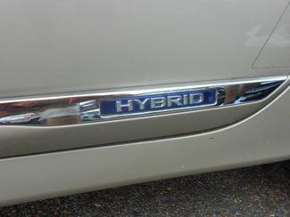 2011 Lexus HS 250h Premium Memphis, Tennessee 27