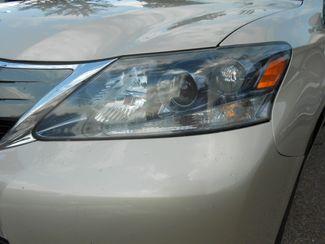 2011 Lexus HS 250h Premium Memphis, Tennessee 42