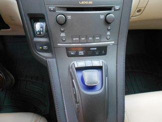2011 Lexus HS 250h Premium Memphis, Tennessee 21