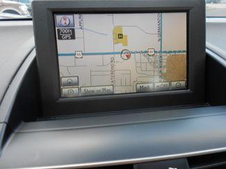 2011 Lexus HS 250h Premium Memphis, Tennessee 13