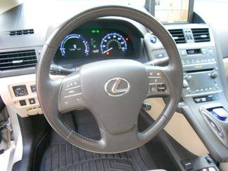 2011 Lexus HS 250h Premium Memphis, Tennessee 7