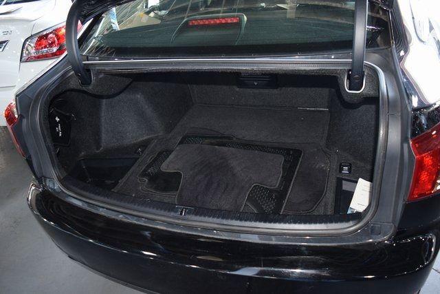 2011 Lexus IS 250 250 Richmond Hill, New York 12