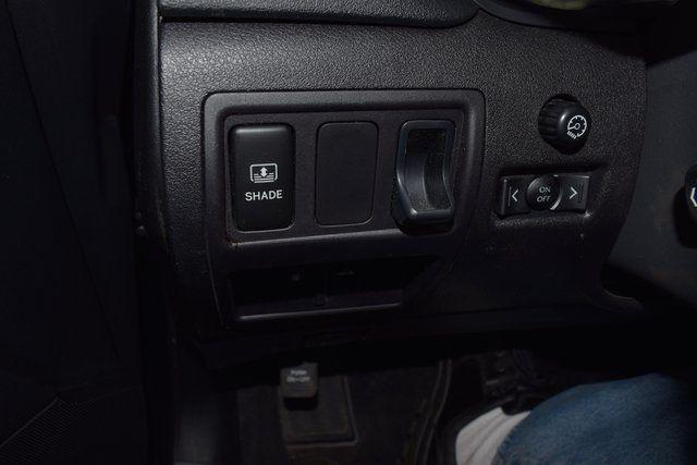 2011 Lexus IS 250 250 Richmond Hill, New York 32