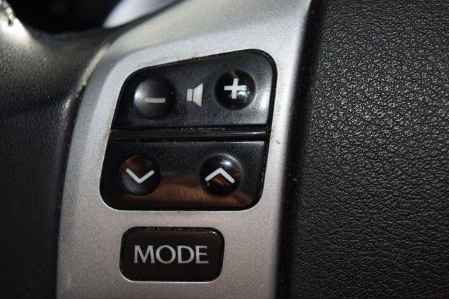 2011 Lexus IS 250 250 Richmond Hill, New York 39