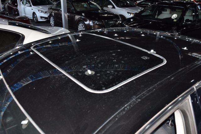 2011 Lexus IS 250 250 Richmond Hill, New York 6