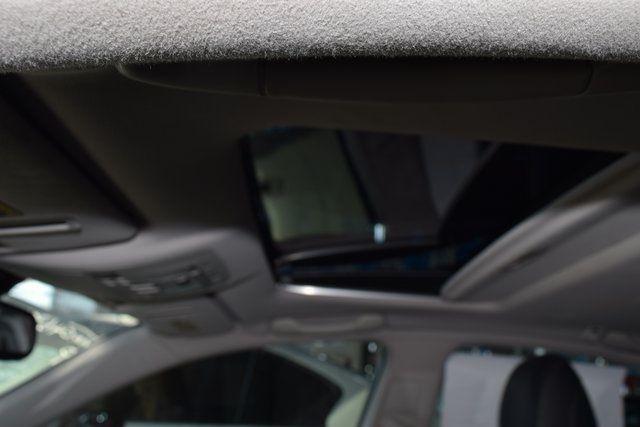 2011 Lexus IS 250 250 Richmond Hill, New York 7