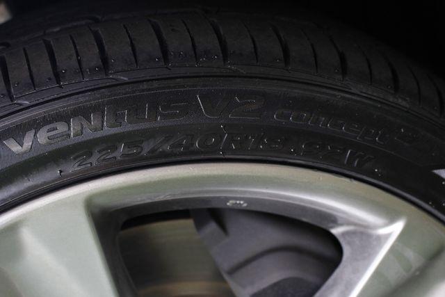 2011 Lexus IS 350 RWD - PREMIUM PKG - NAVIGATION Mooresville , NC 38