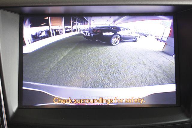 2011 Lexus IS 350 RWD - PREMIUM PKG - NAVIGATION Mooresville , NC 30
