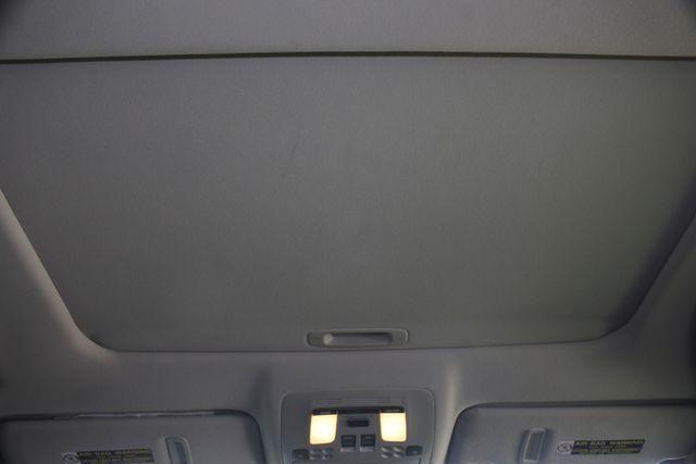 2011 Lexus IS 350 RWD - PREMIUM PKG - NAVIGATION Mooresville , NC 5