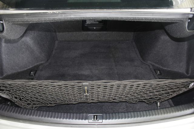 2011 Lexus IS 350 RWD - PREMIUM PKG - NAVIGATION Mooresville , NC 12