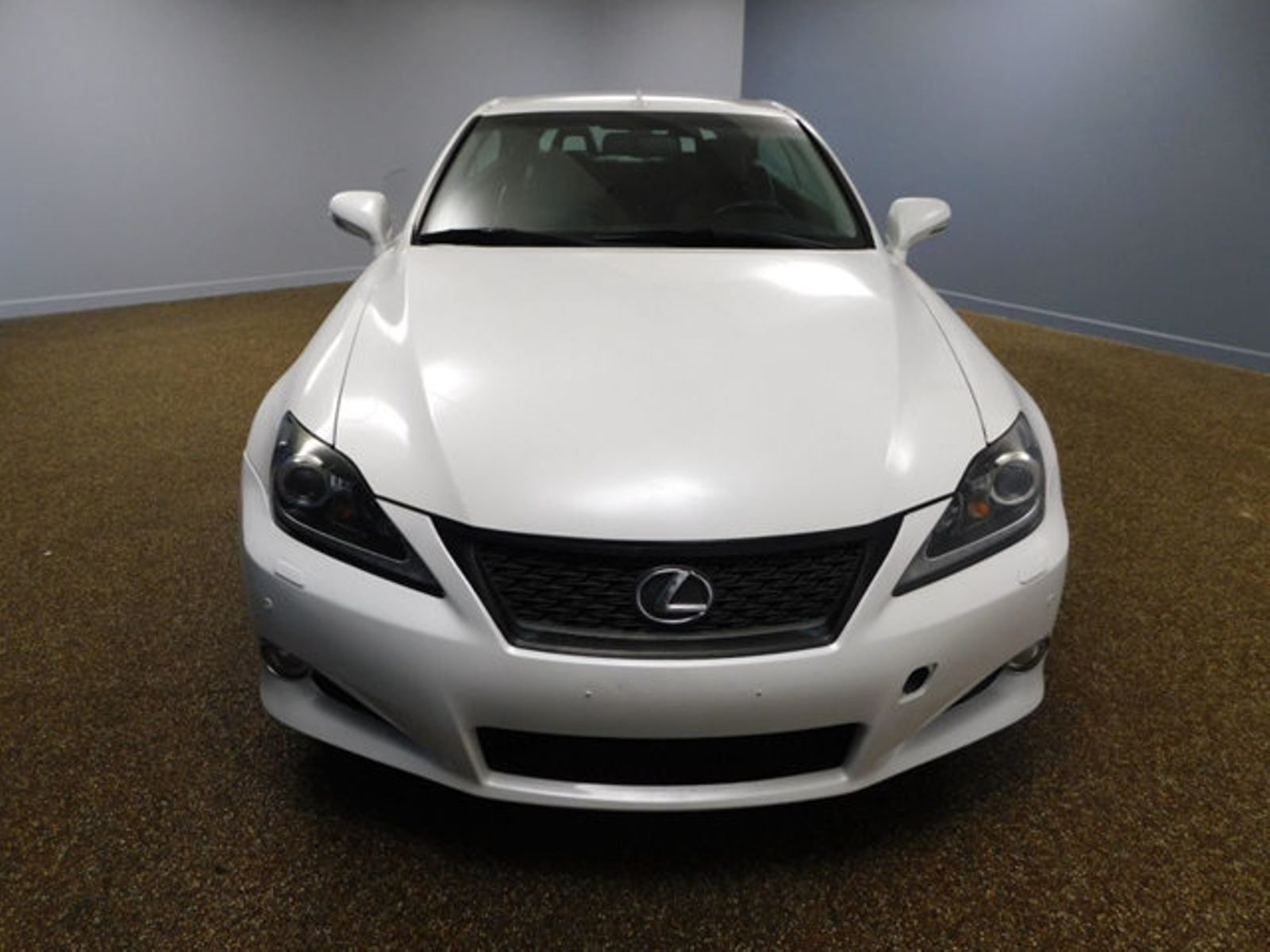 lexus is top cars convertible speed c