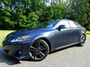 2011 Lexus IS250 W/SPT/NAVIGATION Leesburg, Virginia