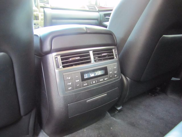2011 Lexus LX 570 St. Louis, Missouri 7