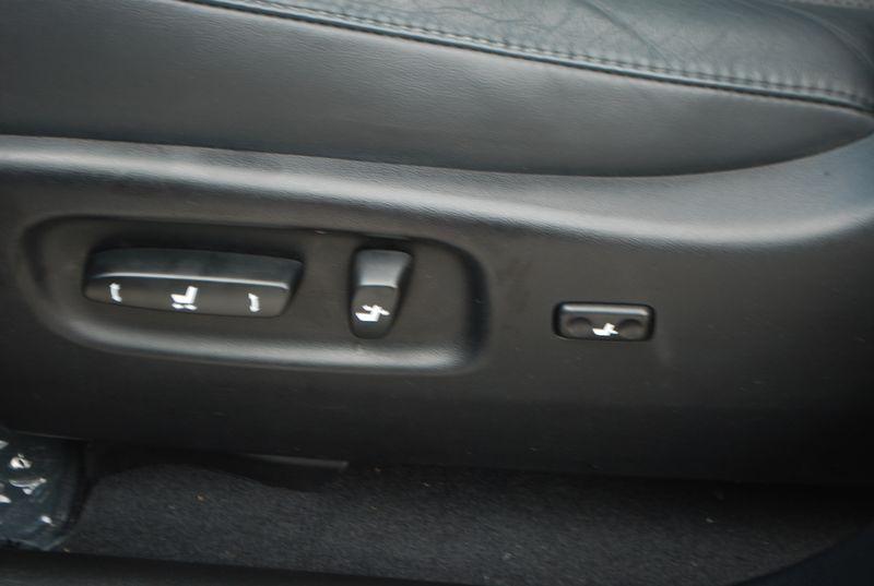 2011 Lexus RX 350   Brownsville TX  English Motors  in Brownsville, TX