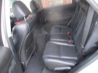 2011 Lexus RX 350 Farmington, Minnesota 3