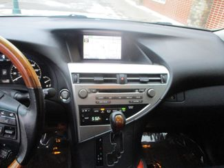 2011 Lexus RX 350 Farmington, Minnesota 5