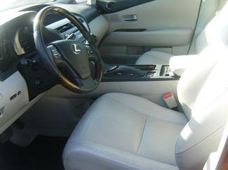 2011 Lexus RX 350 Los Angeles, CA 3