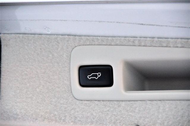 2011 Lexus RX 350 Reseda, CA 31