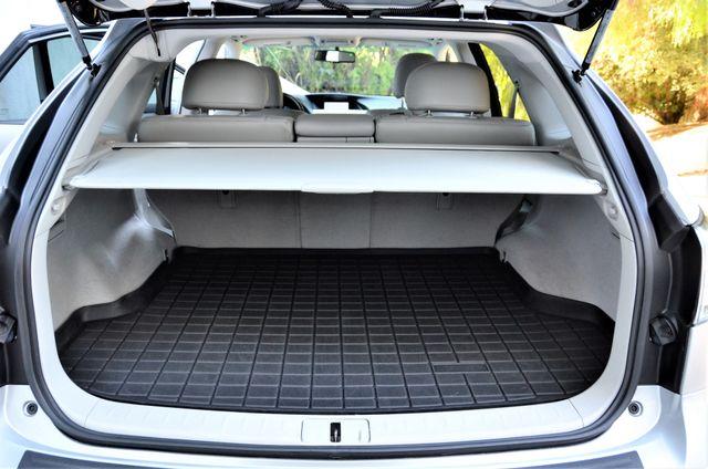 2011 Lexus RX 350 Reseda, CA 13